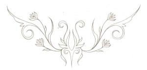 tatuaggi su cicatrici progetto
