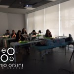 Corso base di dermopigmentazione a Roma 2015