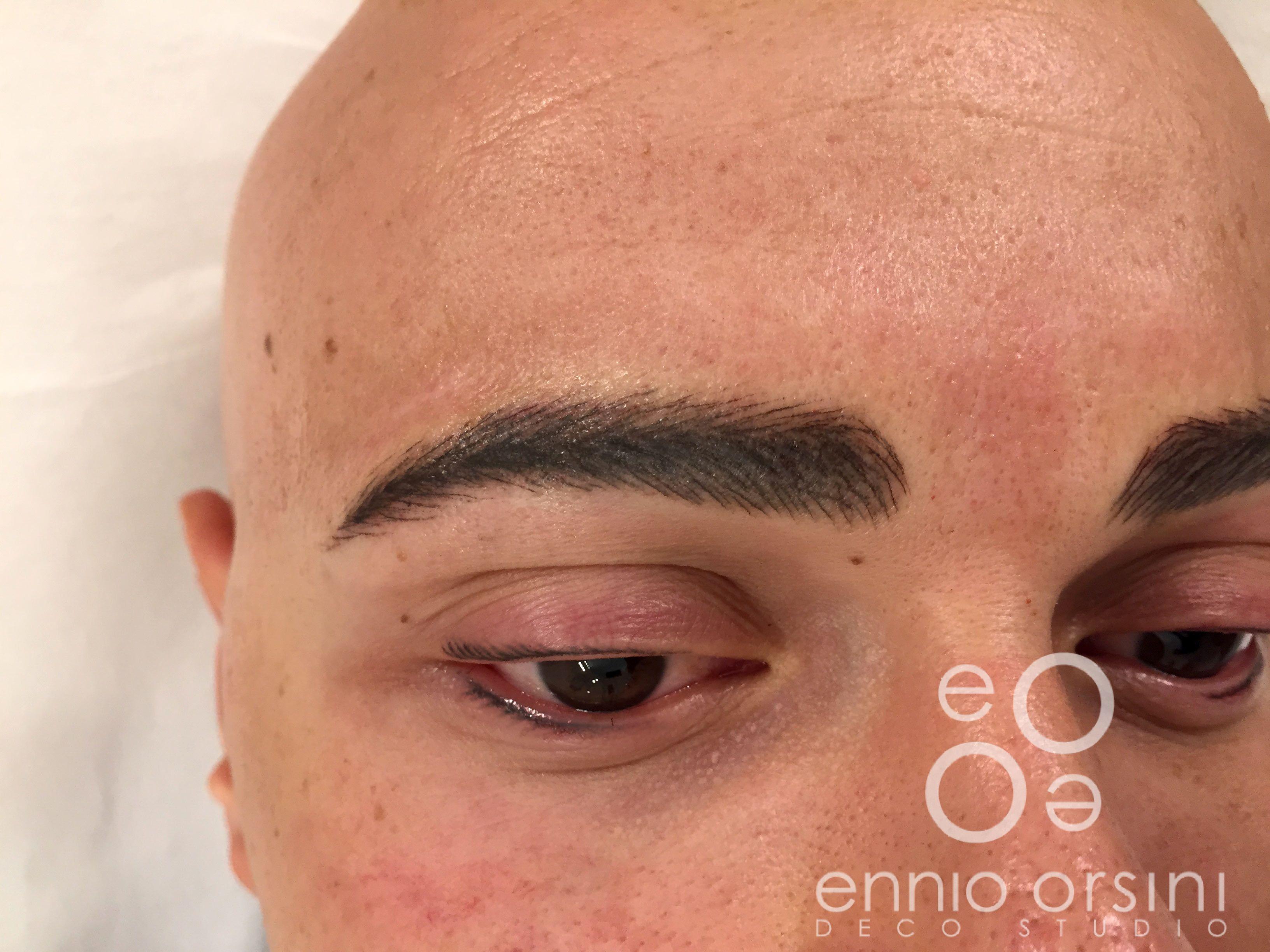 dermopigmentazione-sopracciglio-maschile