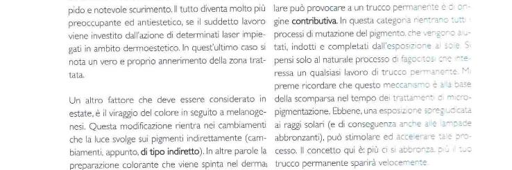 truccobellezza-aprilemaggio-2009-1
