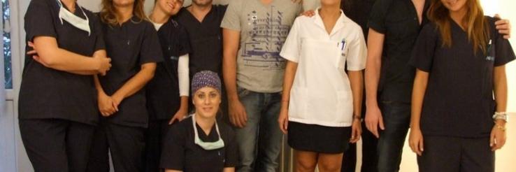 turchia-corso-tricopigmentazione-13