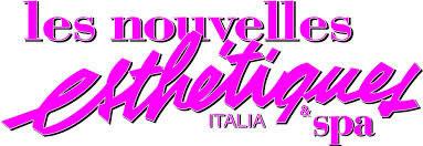 LES NOUVELLES ESTHETIQUES ITALIA